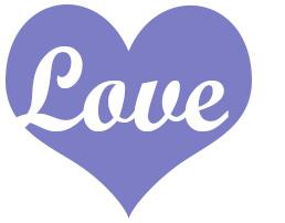 love-s