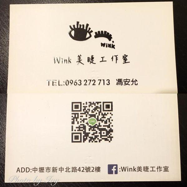 14390631_1421892087826532_7125223450948894829_n.jpg