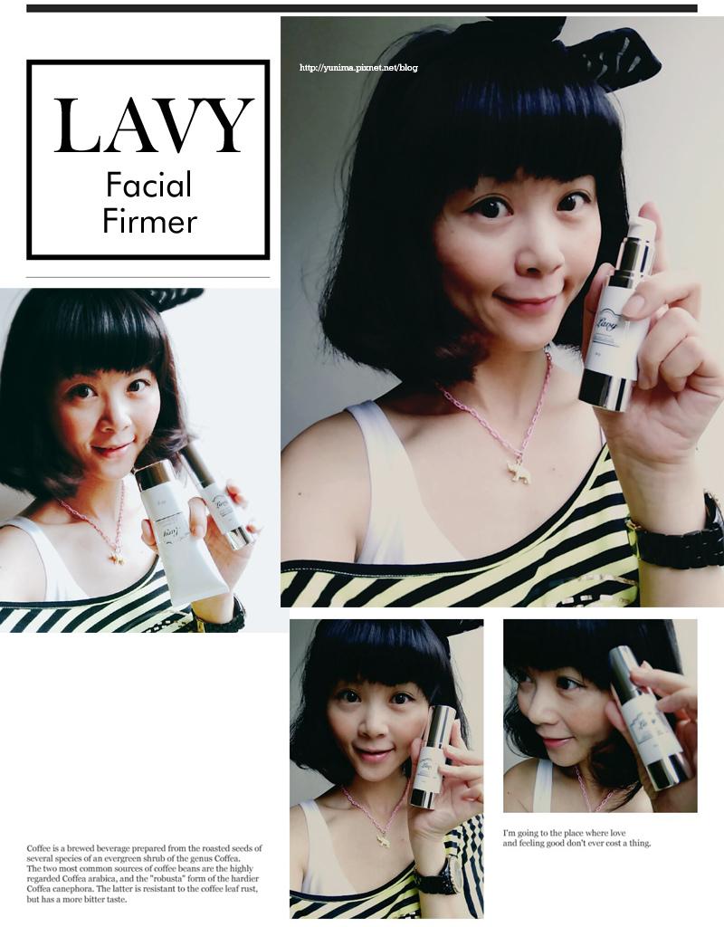 LAVY08.jpg