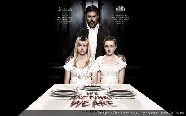 or_we-are-what-we-are-2013-movie-wallpaper-1440x900